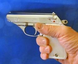 shooting grip 2