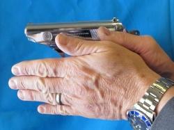 shooting grip 3