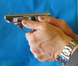 shooting grip 4